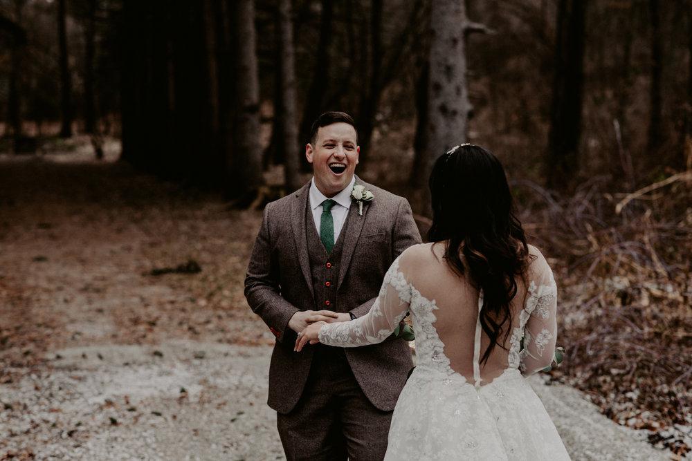 (0161) Liz + Jared (Wedding).jpg