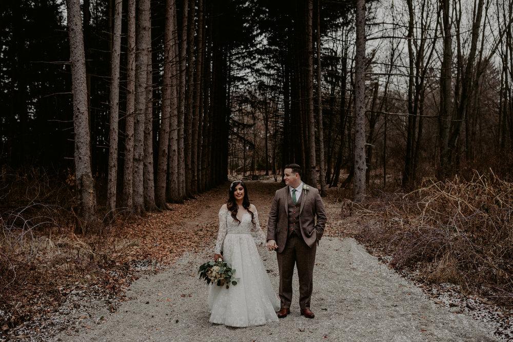 (0179) Liz + Jared (Wedding).jpg