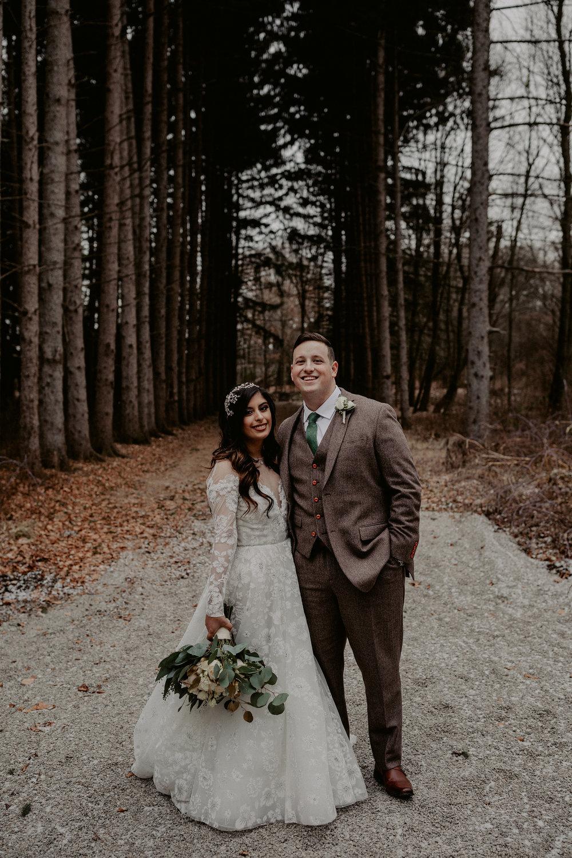 (0182) Liz + Jared (Wedding).jpg