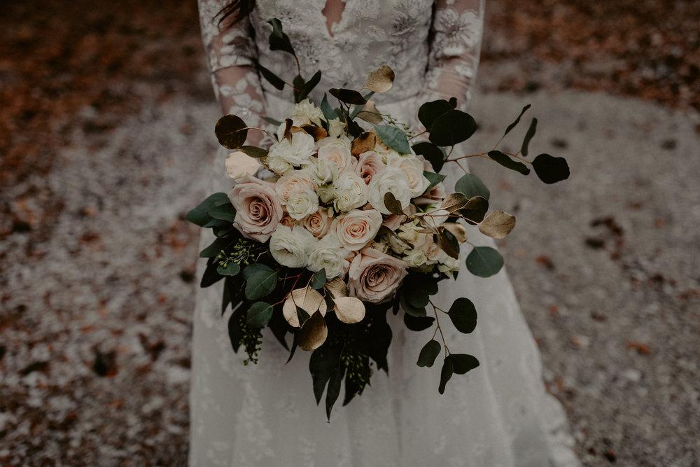 (0207) Liz + Jared (Wedding).jpg