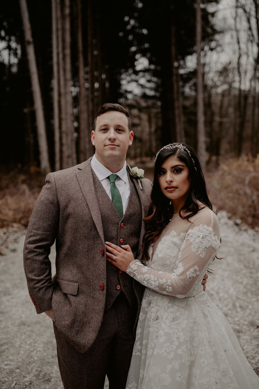(0202) Liz + Jared (Wedding).jpg