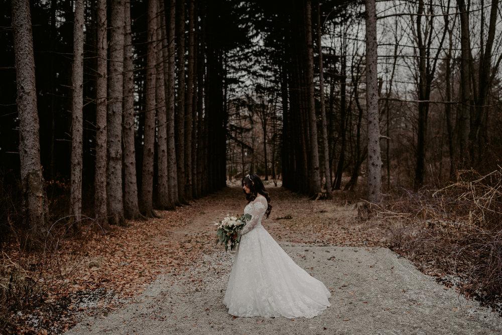 (0216) Liz + Jared (Wedding).jpg