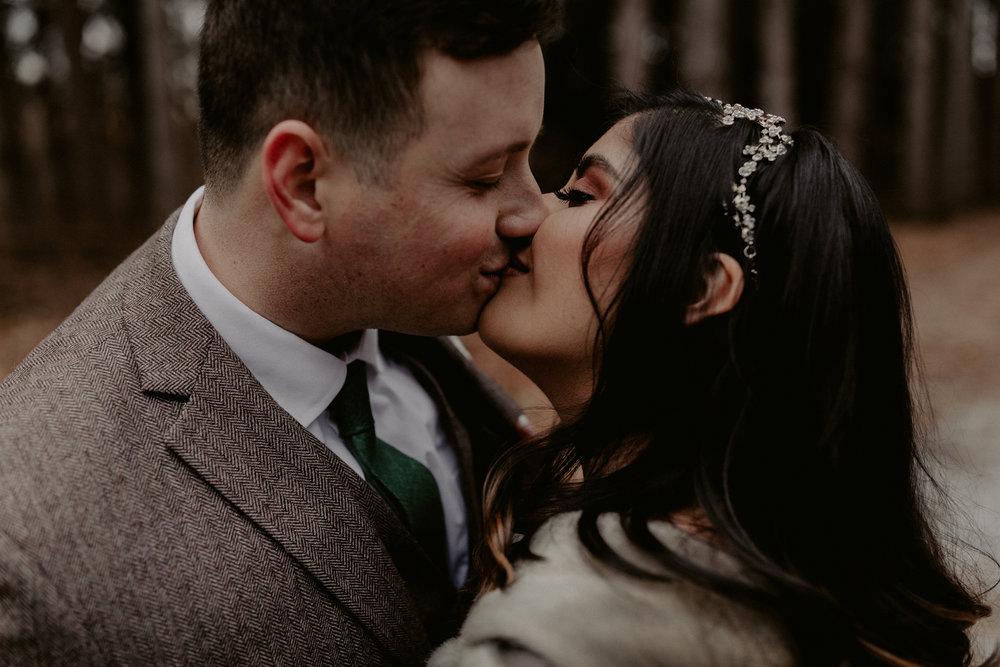 (0235) Liz + Jared (Wedding).jpg