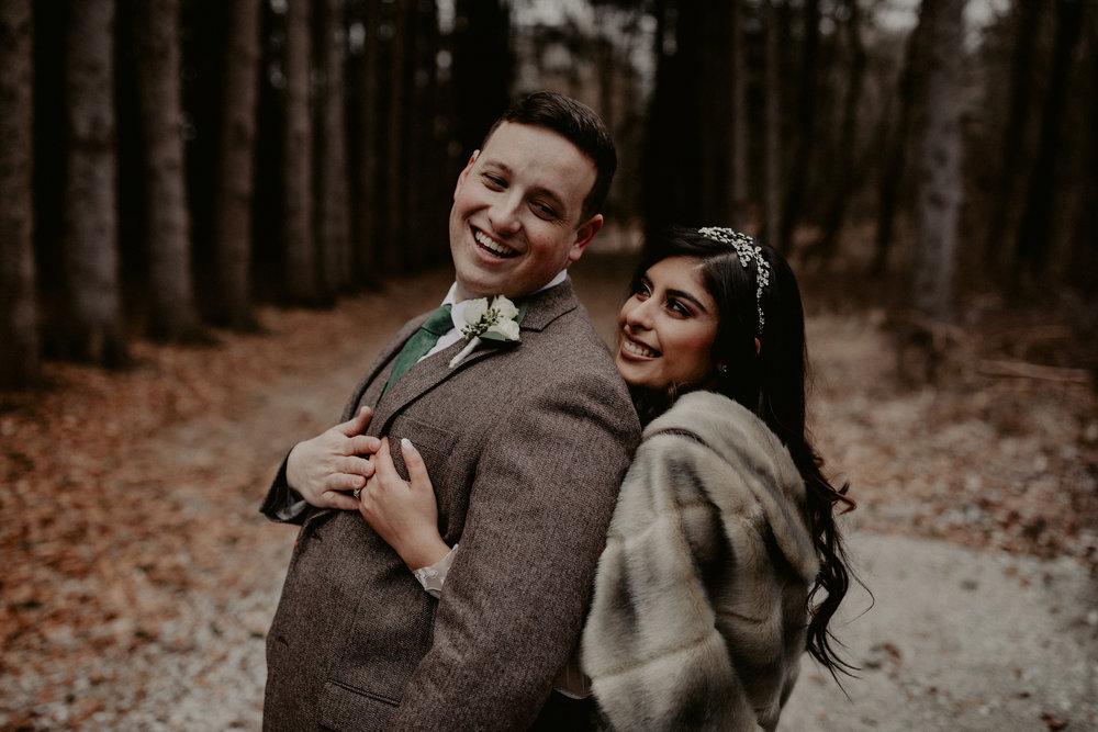 (0249) Liz + Jared (Wedding).jpg
