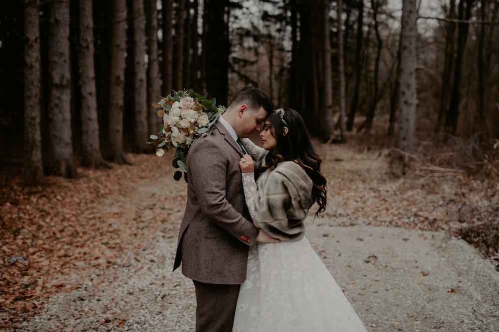 (0256) Liz + Jared (Wedding).jpg