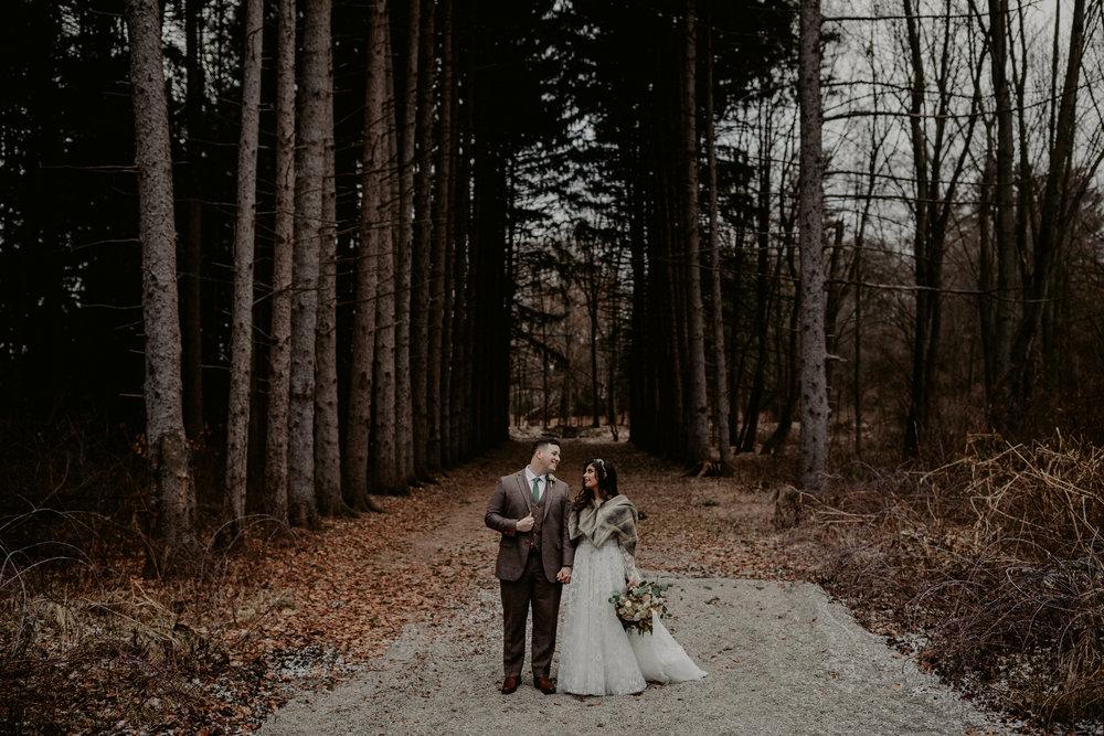 (0276) Liz + Jared (Wedding).jpg