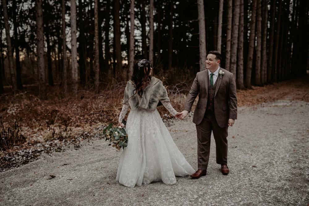 (0293) Liz + Jared (Wedding).jpg