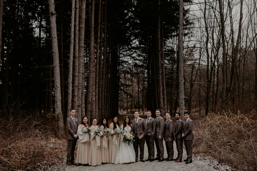 (0299) Liz + Jared (Wedding).jpg
