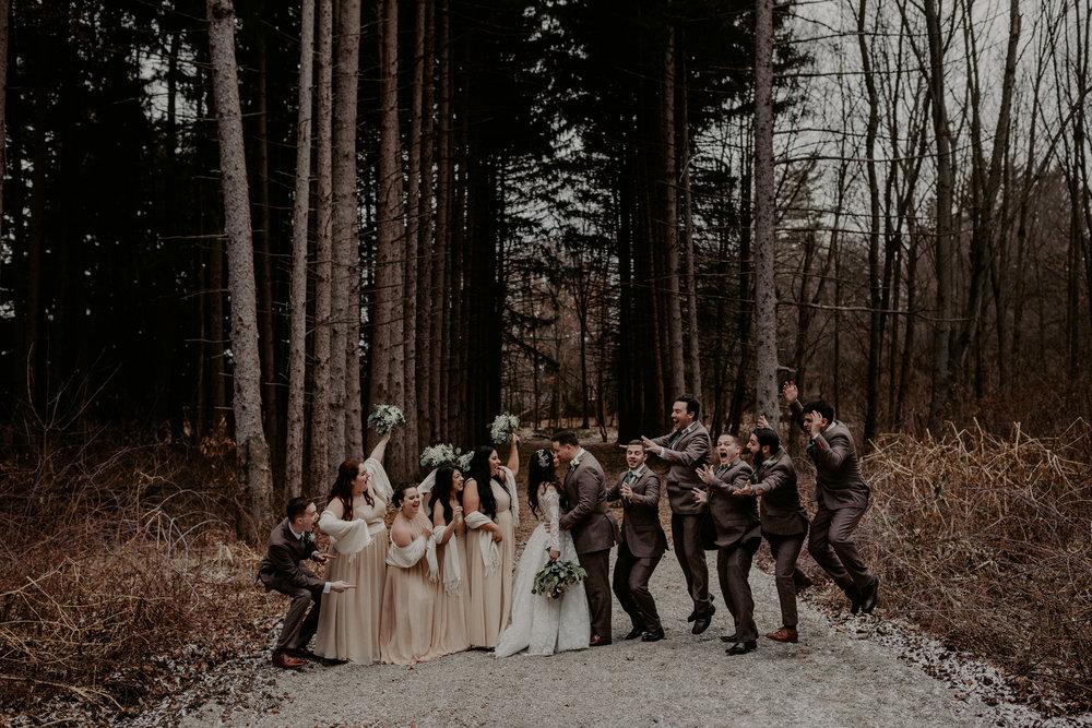 (0308) Liz + Jared (Wedding).jpg