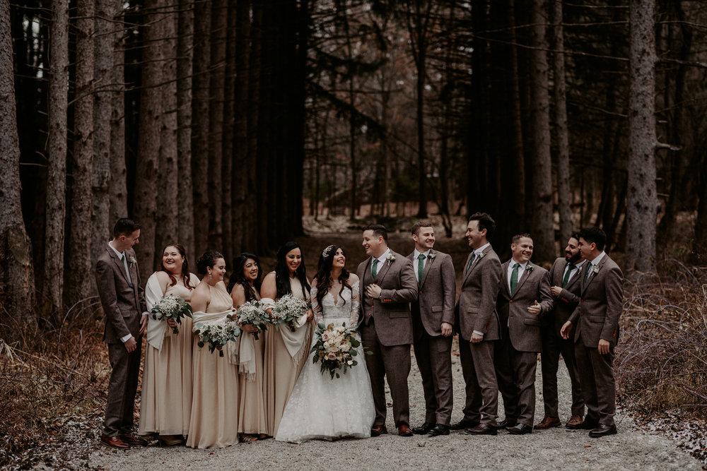 (0318) Liz + Jared (Wedding).jpg