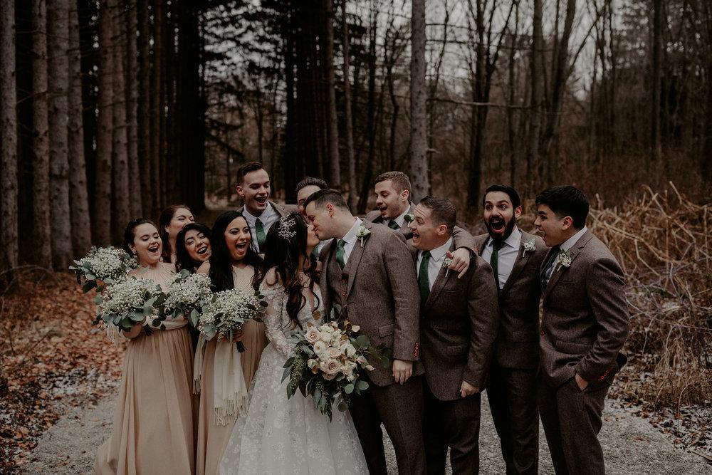 (0323) Liz + Jared (Wedding).jpg
