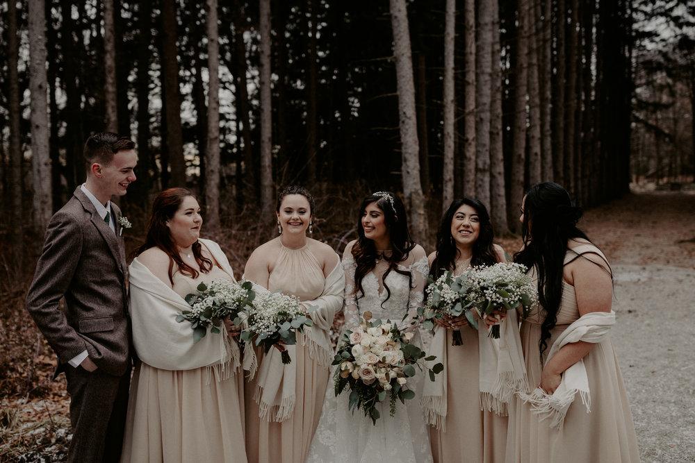 (0342) Liz + Jared (Wedding).jpg