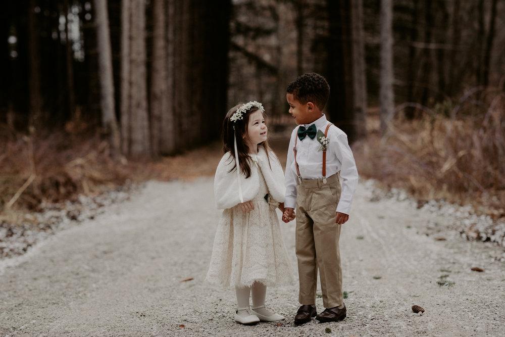 (0418) Liz + Jared (Wedding).jpg