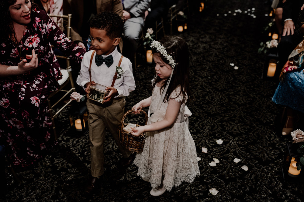 (0458) Liz + Jared (Wedding).jpg