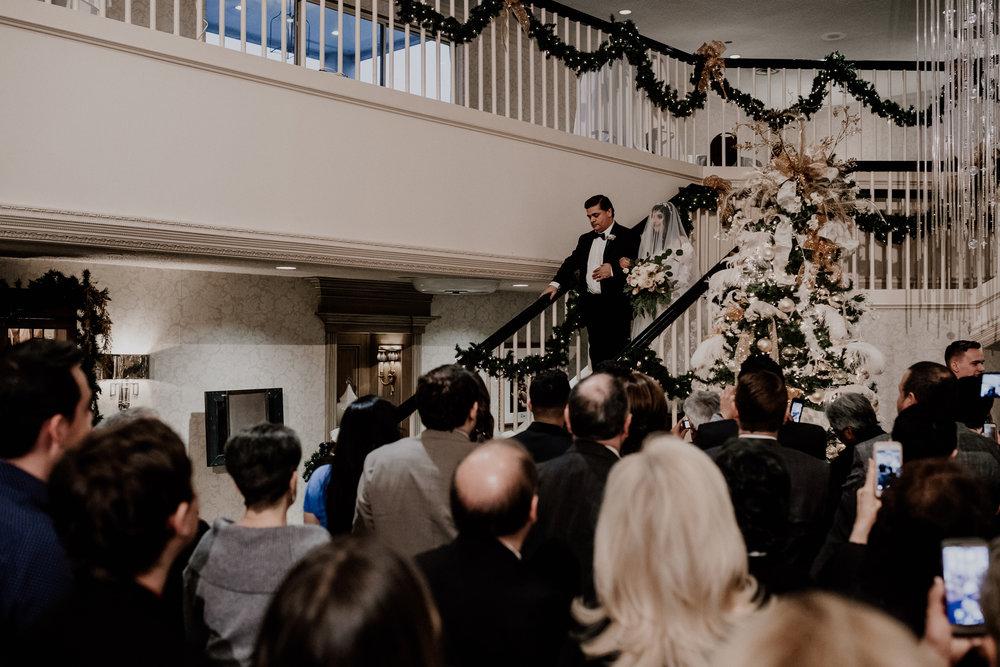 (0461) Liz + Jared (Wedding).jpg