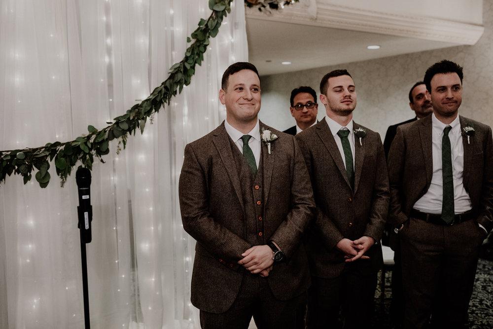 (0465) Liz + Jared (Wedding).jpg