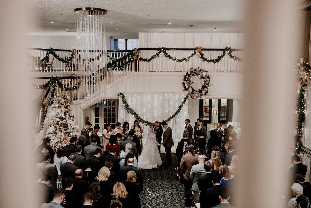 (0479) Liz + Jared (Wedding).jpg