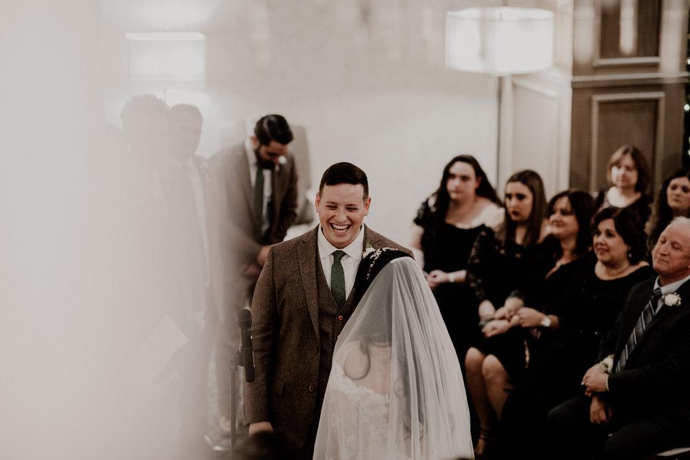 (0508) Liz + Jared (Wedding).jpg
