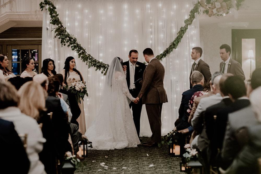 (0533) Liz + Jared (Wedding).jpg