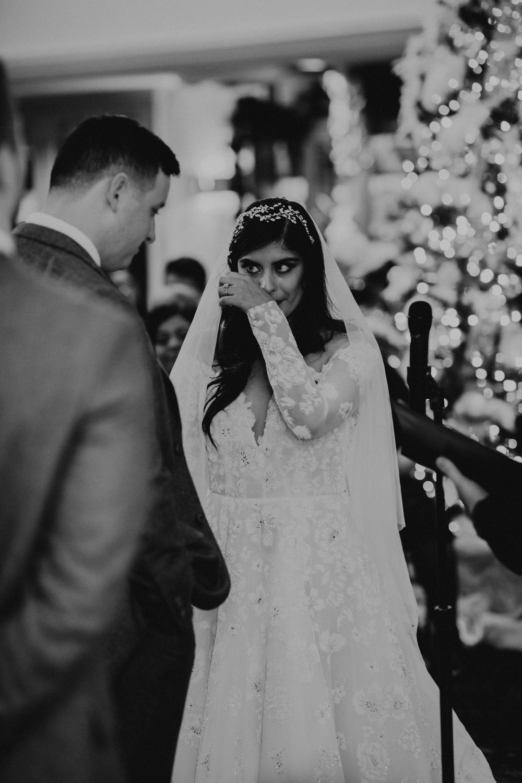 (0527) Liz + Jared (Wedding).jpg