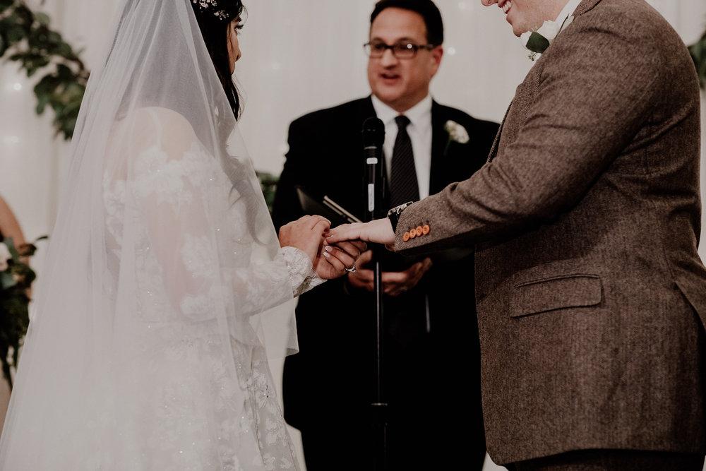 (0559) Liz + Jared (Wedding).jpg