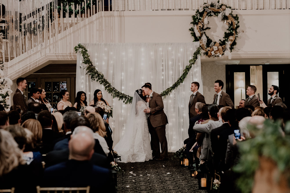 (0562) Liz + Jared (Wedding).jpg