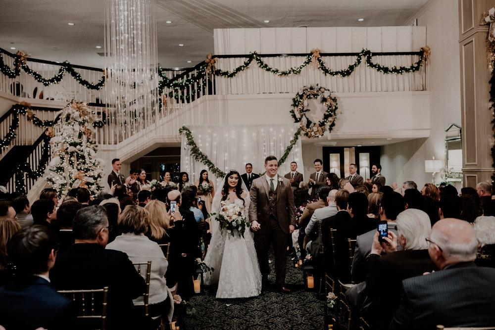 (0576) Liz + Jared (Wedding).jpg