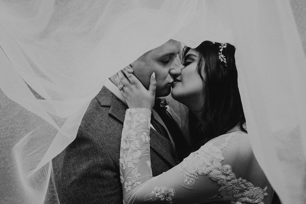 (0641) Liz + Jared (Wedding).jpg