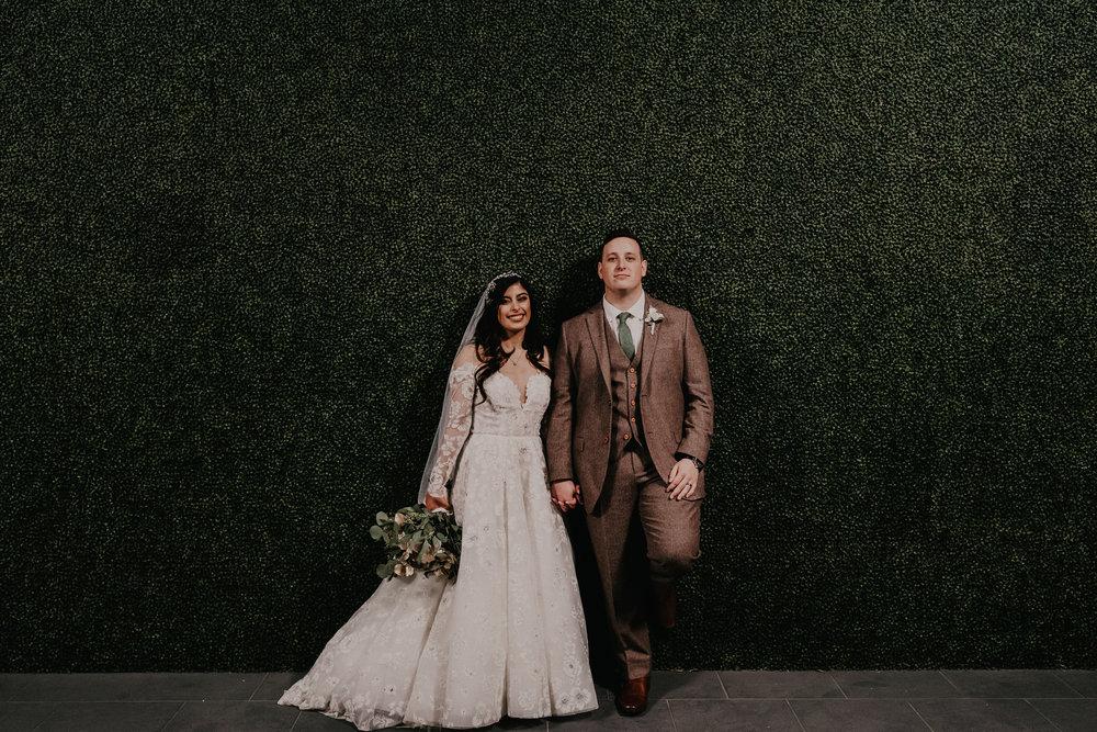 (0633) Liz + Jared (Wedding).jpg