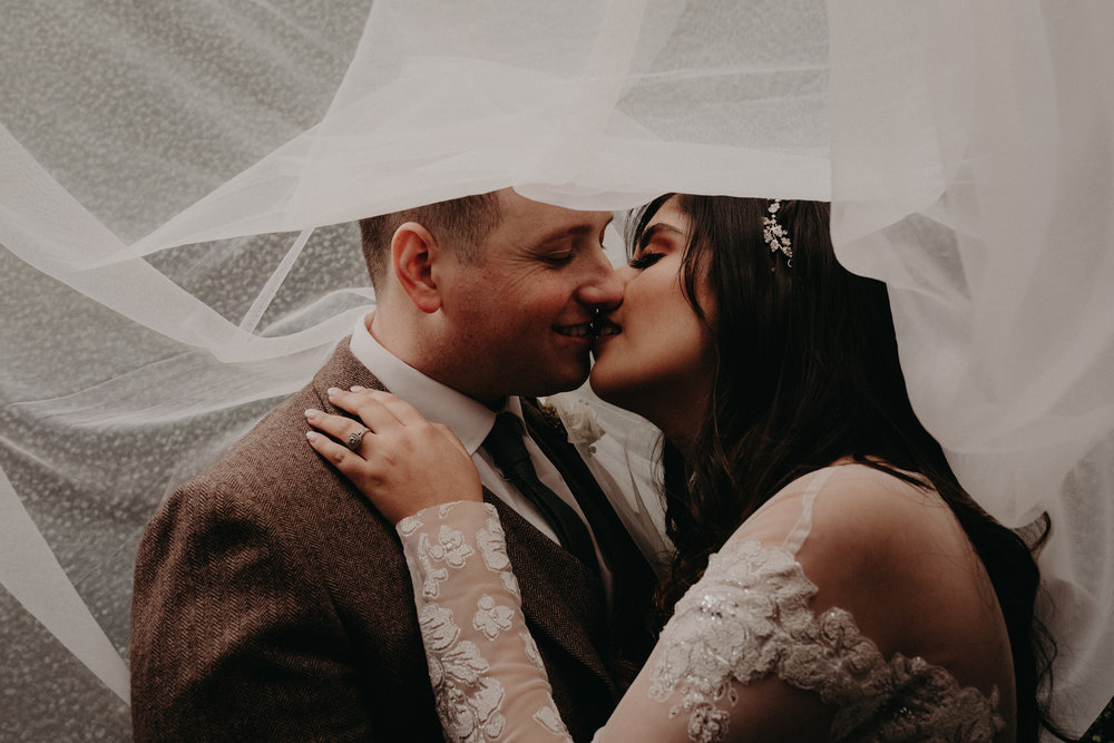 (0645) Liz + Jared (Wedding).jpg