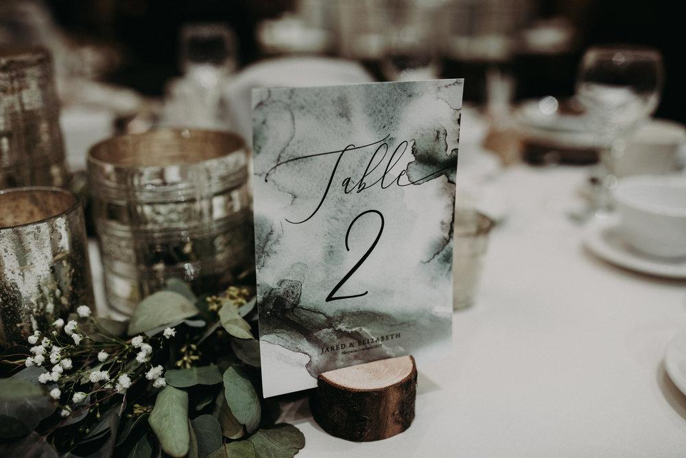 (0657) Liz + Jared (Wedding).jpg