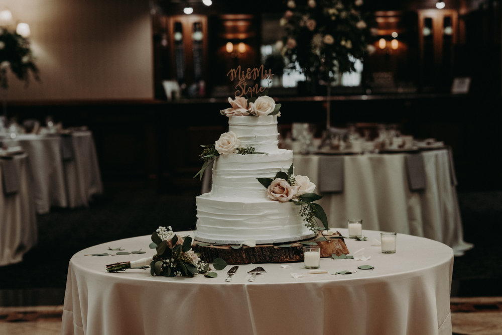 (0702) Liz + Jared (Wedding).jpg