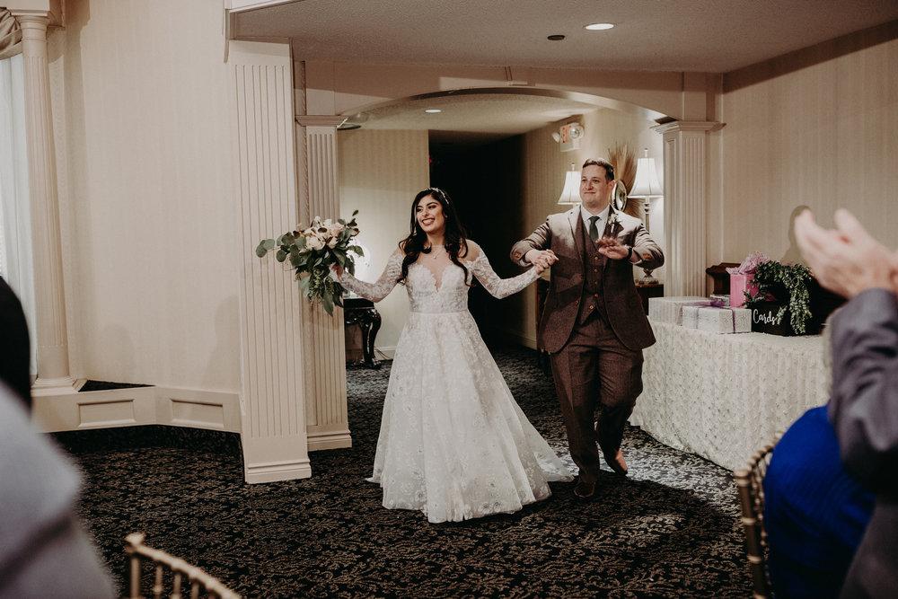 (0729) Liz + Jared (Wedding).jpg