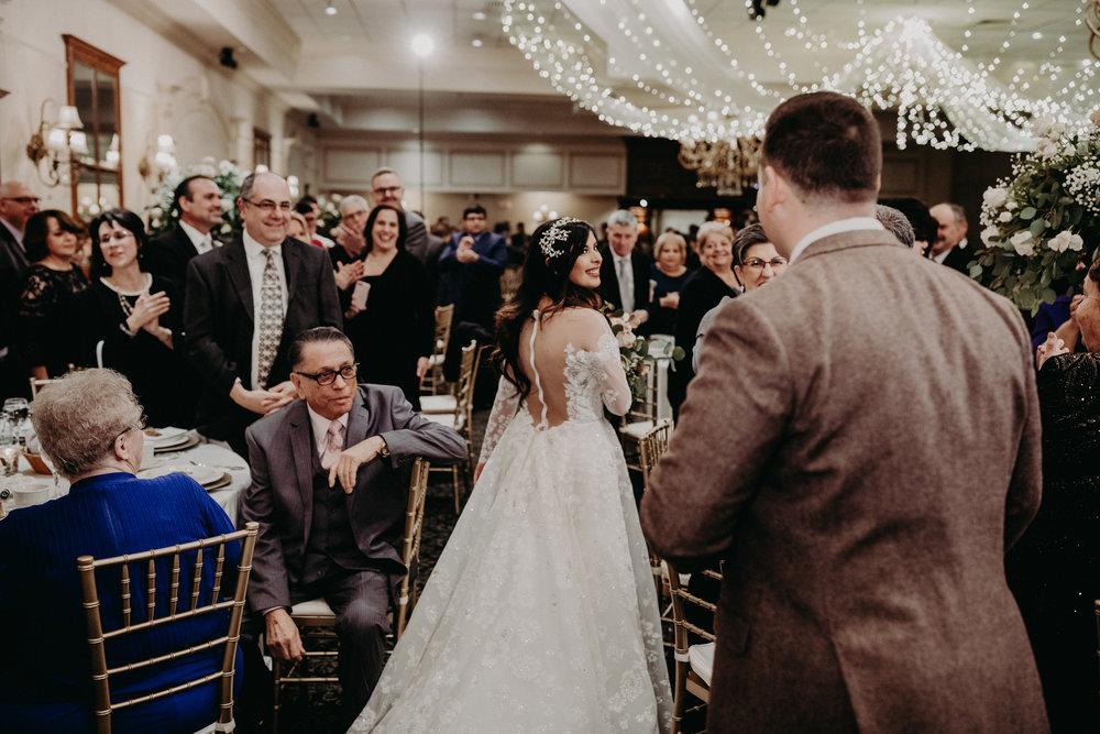 (0735) Liz + Jared (Wedding).jpg