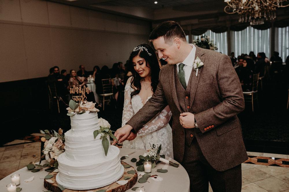 (0738) Liz + Jared (Wedding).jpg
