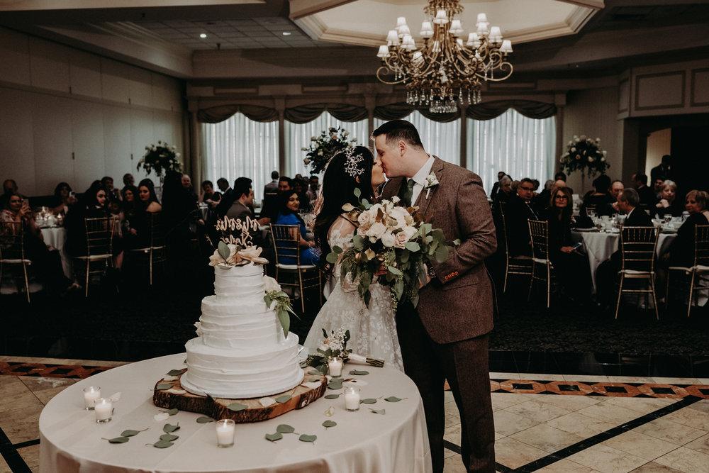 (0747) Liz + Jared (Wedding).jpg