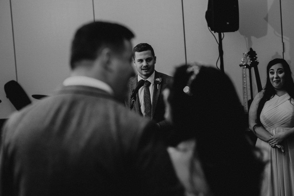 (0762) Liz + Jared (Wedding).jpg