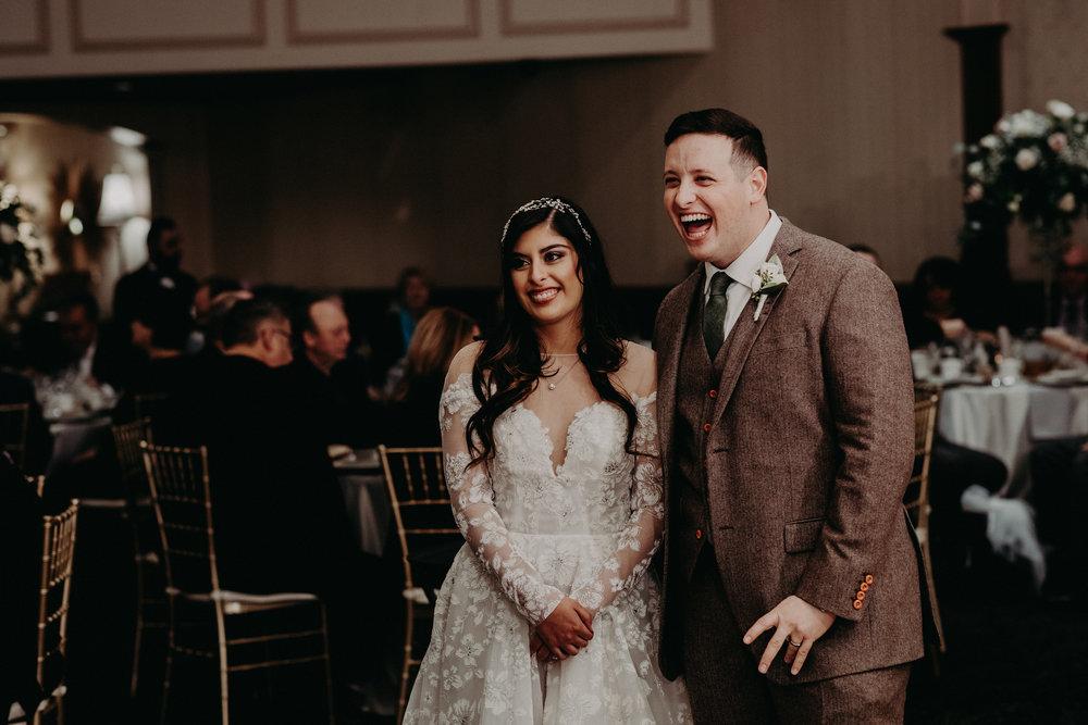 (0758) Liz + Jared (Wedding).jpg