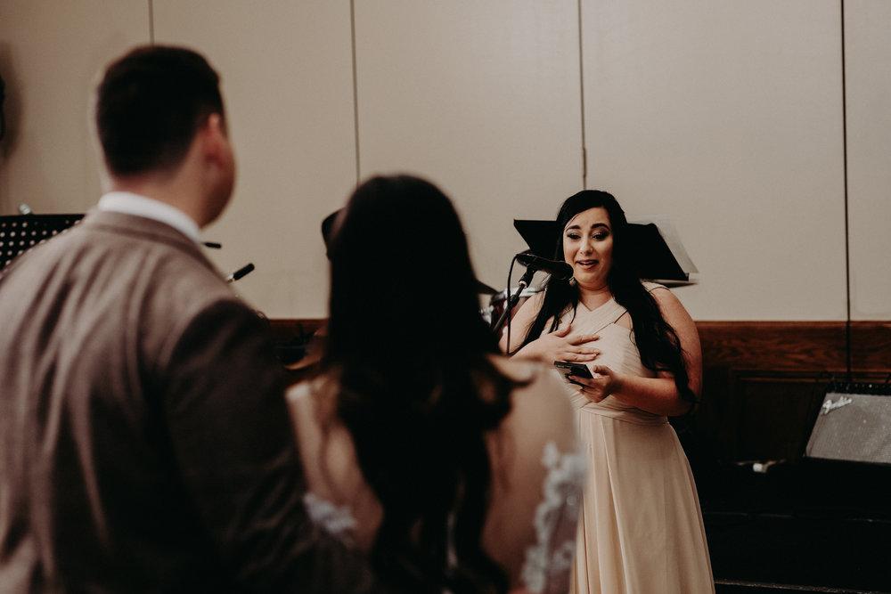 (0784) Liz + Jared (Wedding).jpg