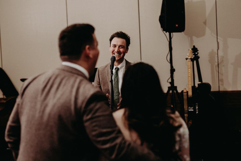(0811) Liz + Jared (Wedding).jpg