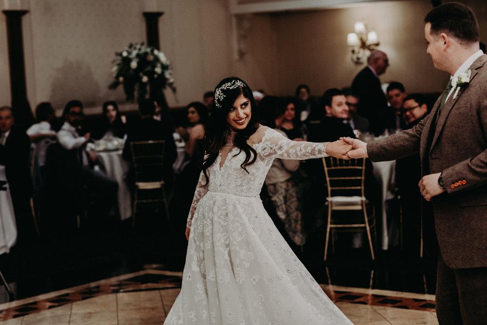 (0824) Liz + Jared (Wedding).jpg