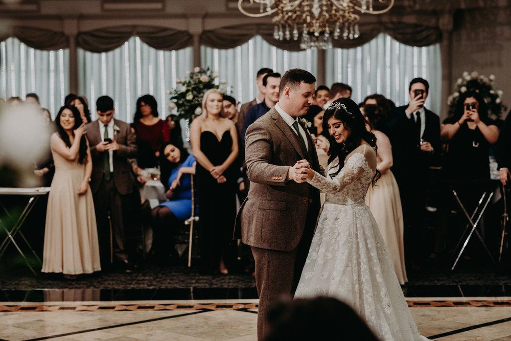 (0838) Liz + Jared (Wedding).jpg
