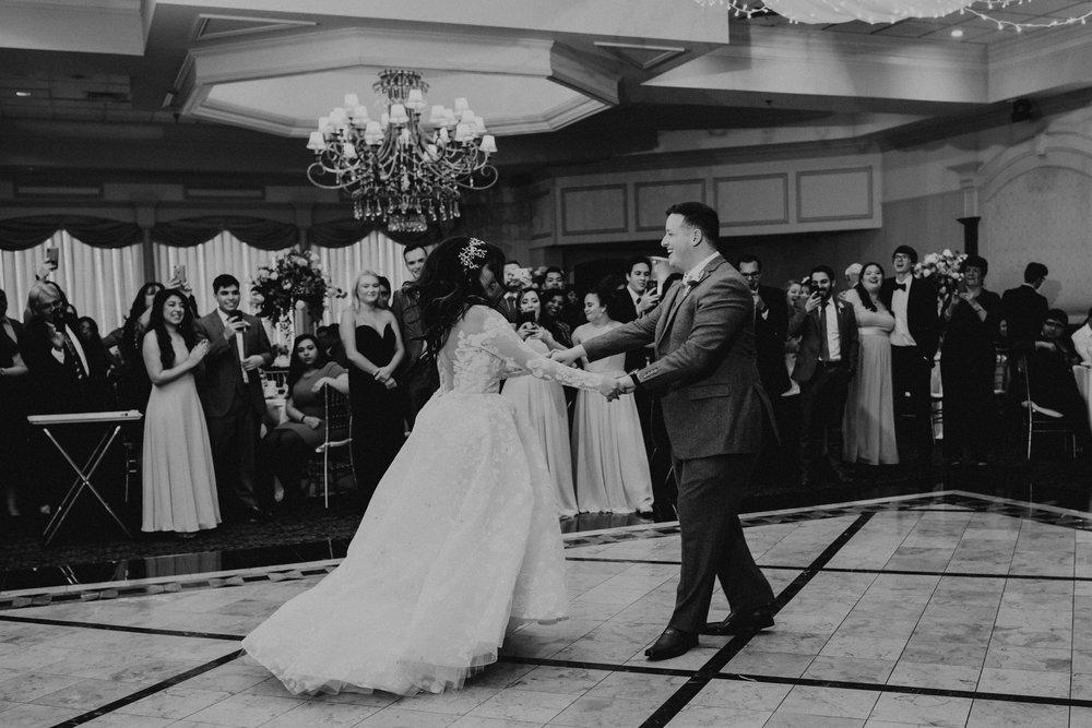 (0851) Liz + Jared (Wedding).jpg