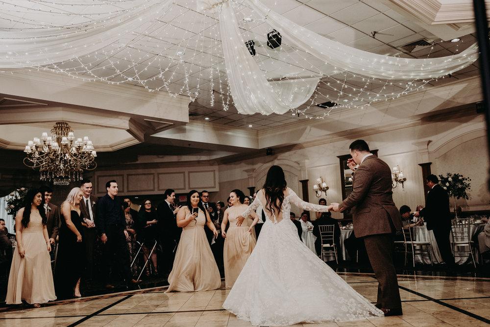 (0867) Liz + Jared (Wedding).jpg