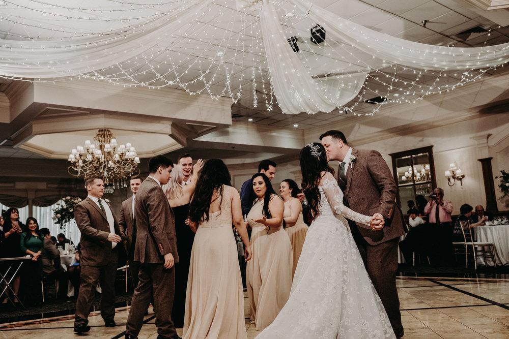 (0873) Liz + Jared (Wedding).jpg