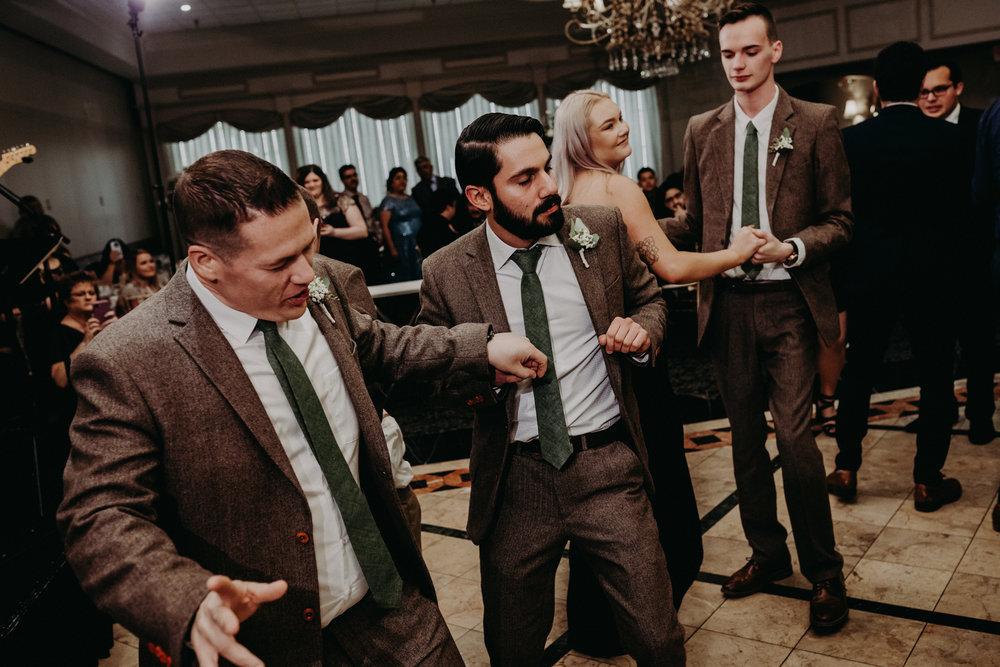 (0882) Liz + Jared (Wedding).jpg