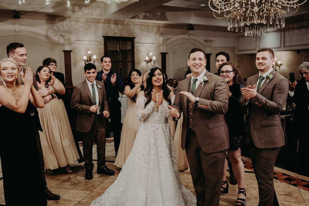 (0904) Liz + Jared (Wedding).jpg
