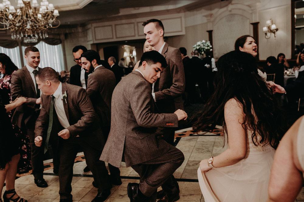 (0911) Liz + Jared (Wedding).jpg