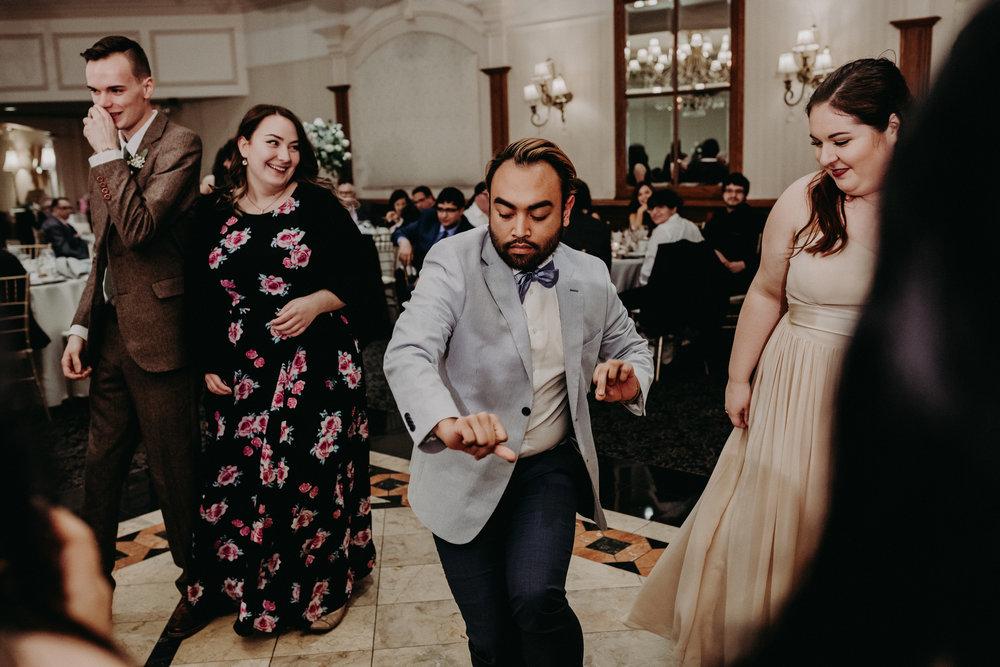 (0925) Liz + Jared (Wedding).jpg