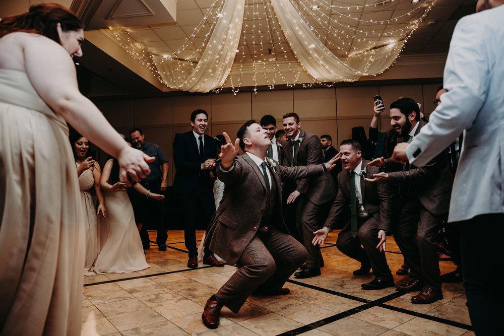 (0937) Liz + Jared (Wedding).jpg